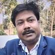 satyajit_barman
