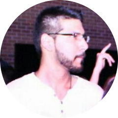 Ahsan Farooqi Avatar
