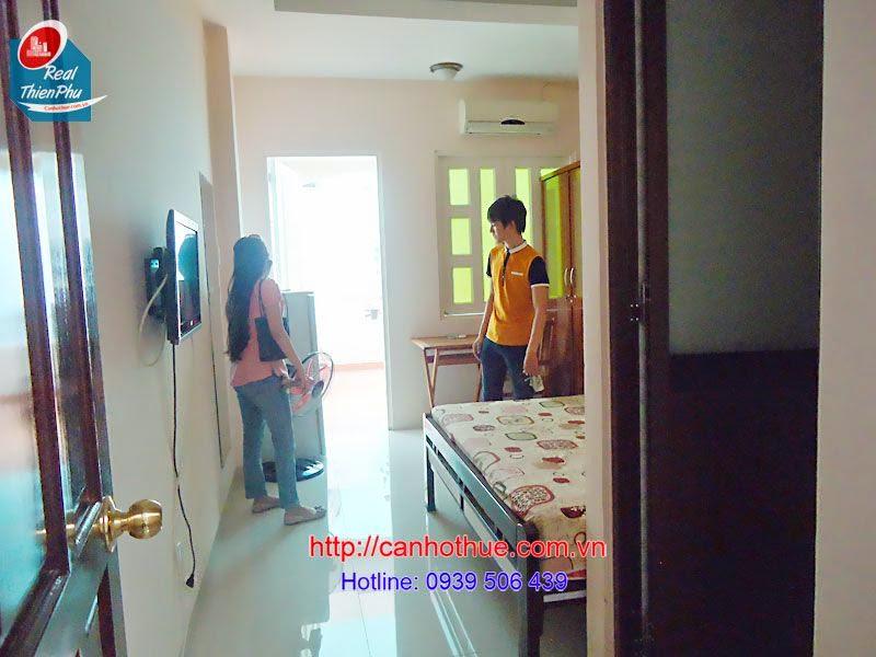0939506439 Chi 72 trieu thang cho CHDV duong Le Thi Rieng 25m