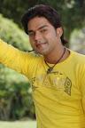 PAWAN SINGH FILM
