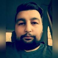 Cengizhan Patan kullanıcısının profil fotoğrafı