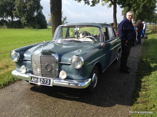 Jaarlijkse Cabrio-Oldtimertocht Overloon 31-08-2014 (62).jpg