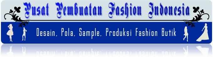 Fashion Online,model baju,gaya,wanita indonesia,Desain Baju,Model Fashion,Busana Muslim,Busana wanita,Pakaian pria,serta Baju anak-anak