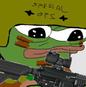 SpecialOpsPepe