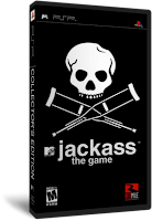 Jackass252520the252520game252520USA.png