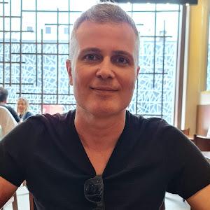 Fernando Nassar