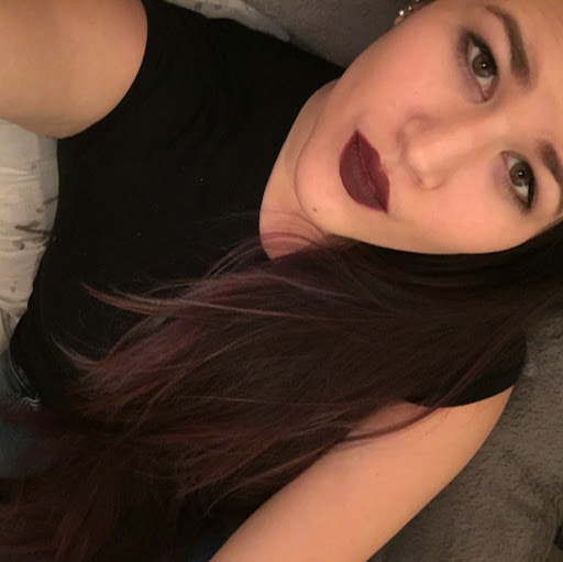 Paige Alexandra