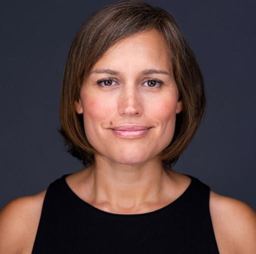 Vanesa Fernandez avatar