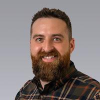 Nick Shiovitz's avatar