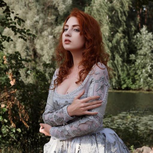 Алиса Бокк picture