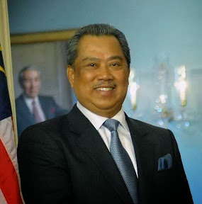 Respon Saiful Nang Berkaitan Pembayaran RM 20 Juta Kepada McKinsey & Co