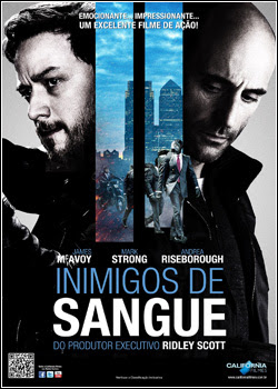 Download Inimigos de Sangue