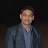 Akash Kumar avatar image