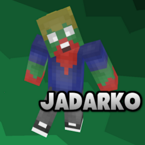 Who is Jadarko MC?