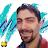 Jeremy Nyberg avatar image