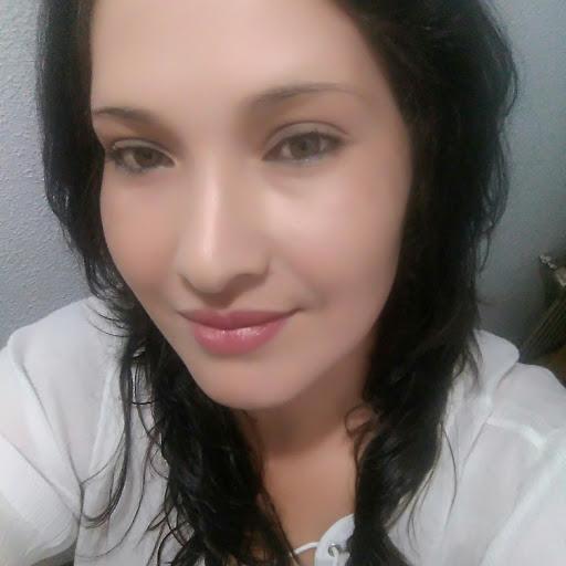 Elba Acosta - Address, Phone Number, Public Records | Radaris