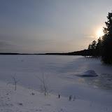 2010-02-21 Paysages de Falun