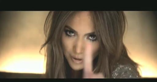 jennifer lopez on the floor. to the Jennifer Lopez quot;On