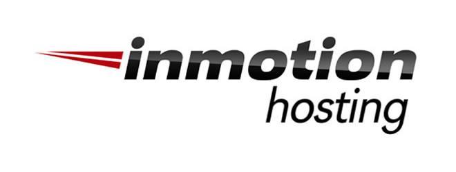 inMotion hosting in Nigeria