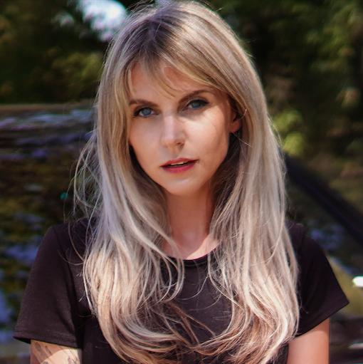 Kate Fischer