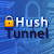 Hush Tunnel