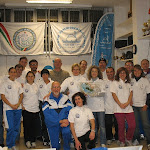 Esami Istruttori Minisub Trieste 2008