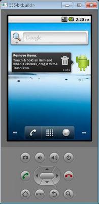 Desarrollar aplicación en Google App Inventor: Hola Mundo para Android