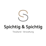 Spichtig & Spichtig Treuhand Verwaltung