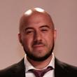 Gianpaolo M