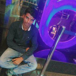Amit Raja Photo 3