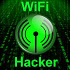 WiFi Hacker – Phần mềm hack pass wifi Android