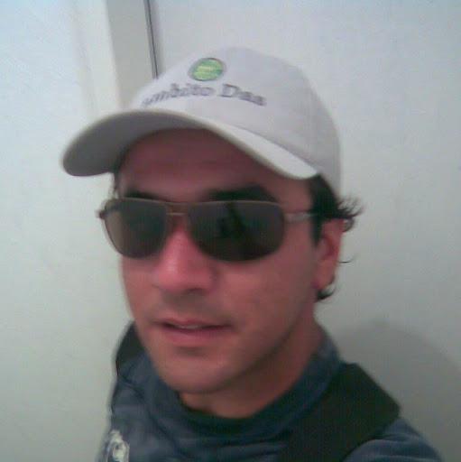 Marcelo Brunetti Marcelo Brunetti