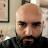 Danilo Fusco avatar image