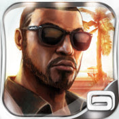 Gangstar Rio City of Saints Gratis