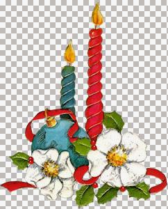 Christmas candles06_dede.jpg