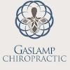 Gaslamp Chiropractic