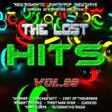 V/A - The Lost Hits Vol. 99