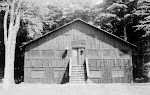 1945 Little Wohelo