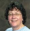 Kathryn Miller