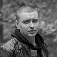 Evan Konenko