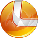 Sothink Logo Maker Professional 4.4 Full Version