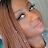 Michelle Johnson review