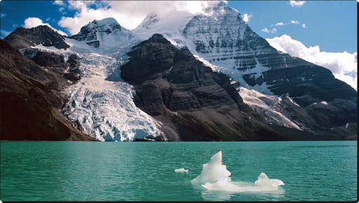 Mount Robson and Berg Lake, Canadian Rockies.jpg