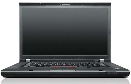 Lenovo%2520Thinkpad%2520W530 Lenovo Thinkpad W530 Review, Specs, Price, and Release Date