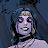 Arnolds Kļavenieks avatar image