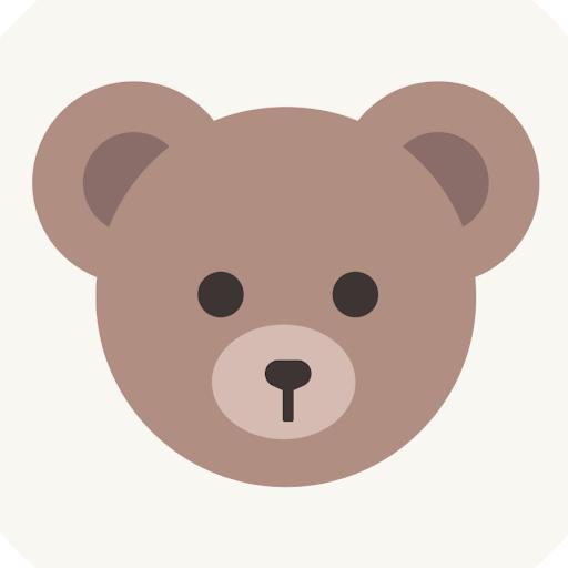 おさない's icon