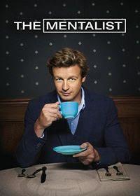 Download The Mentalist 5ª Temporada Legendado AVI + RMVB HDTV