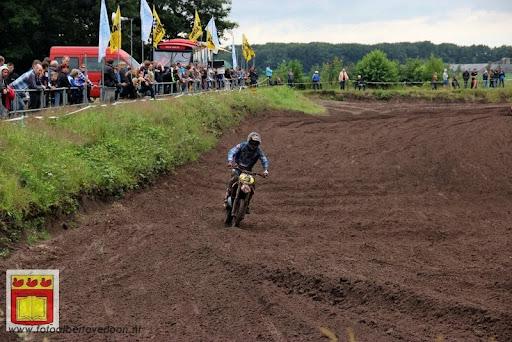 nationale motorcrosswedstrijden MON msv overloon 08-07-2012 (2).JPG