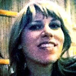 Julie Lane Photo 36