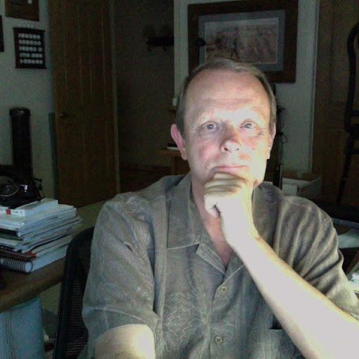 West Virginia University Address >> Lester Cox - Address, Phone Number, Public Records   Radaris